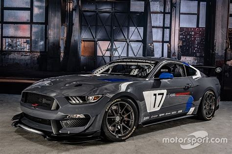 mustang replacement mustang evaluated as 2018 falcon supercars replacement
