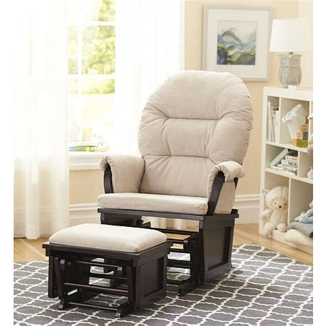 shermag aiden glider and ottoman set lipitor coupons 2017 2018 best cars reviews