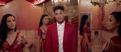 bryce vine drew barrymore ep bryce vine releases his music video for drew barrymore