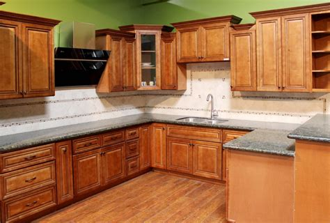 wholesale kitchen cabinets long island kitchen cabinets wholesale 100 kitchen cabinets