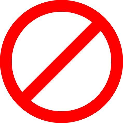 no sign logo with a k studio design gallery best design