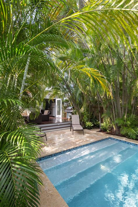 Backyard Tropical Oasis by Photo Page Hgtv