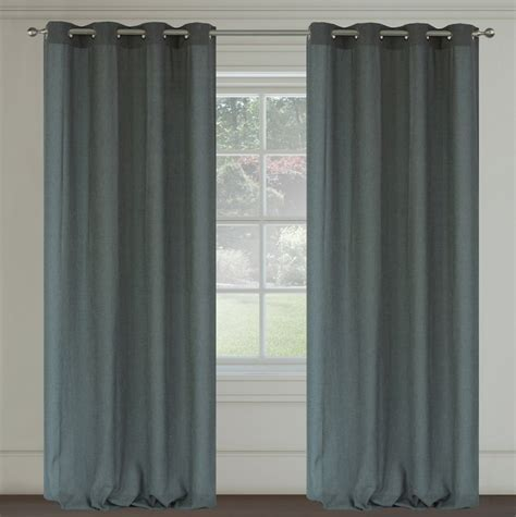 buy drapes online canada window casual drapes in canada canadadiscounthardware com