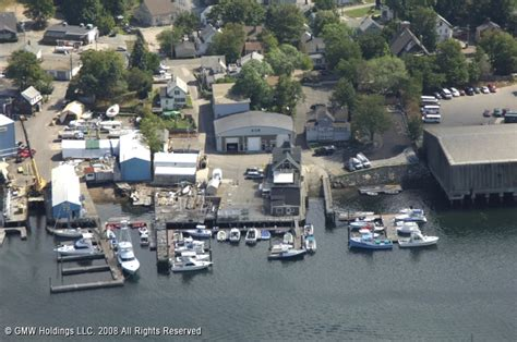 boat slips for rent in gloucester ma east gloucester marine in gloucester massachusetts