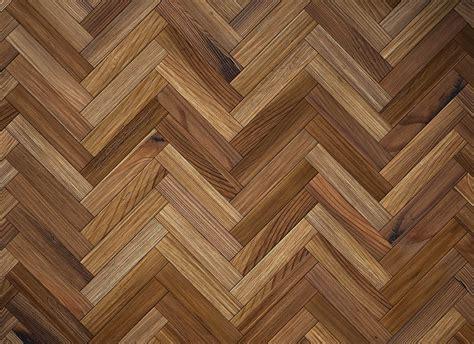 zig zag wood floor gurus floor