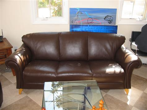 Pigmented Leather Sofa Pigmented Leather Sofa Material Science Thesofa