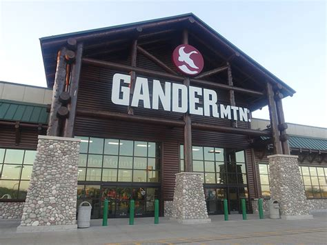 gander mountain woodbury minnesota the future of gander mountain cities agenda