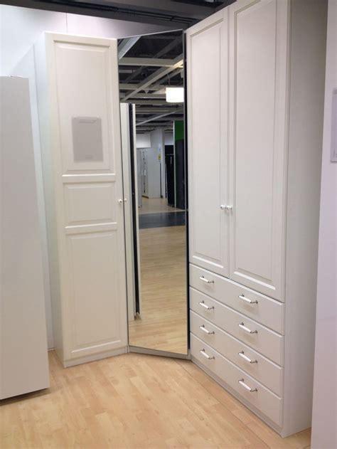 corner armoire closet corner utility closet ideas advices for closet