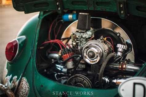 how does a cars engine work 1967 volkswagen beetle spare parts catalogs quintessentially californian dylan rodriguez s 1967 volkswagen beetle stanceworks com