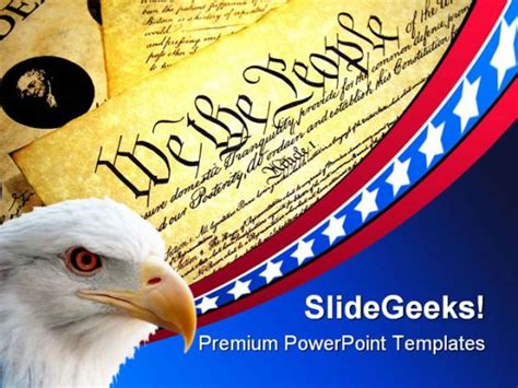 powerpoint templates free download government government powerpoint templates the highest quality