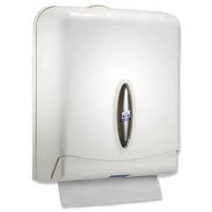 Lotus Towel Dispenser Lotus Z Fold Paper Towel Dispenser Plastic