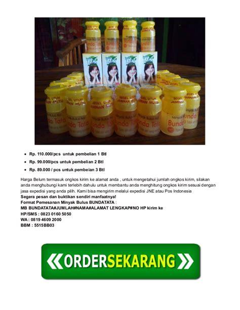 Jual Minyak Bulus Asli Jakarta jual minyak bulus asli cara mengatasi jerawat
