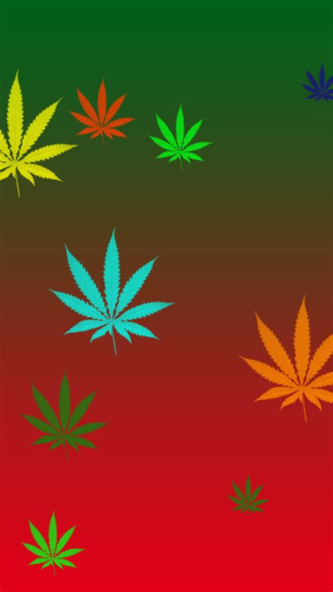 wallpaper for iphone 5 weed weed iphone wallpaper hd