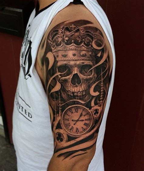 tattoo reference pictures 45 best images about tattoo references on pinterest time