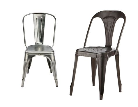 une chaise presque starck 224 moins de 50 euros clematc