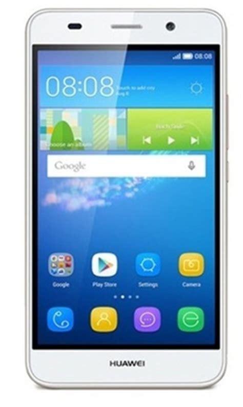 Casing Hp Huawei Y6 Marianna huawei y6 ii hp android di bawah 2 juta 5 5inch ram 2gb