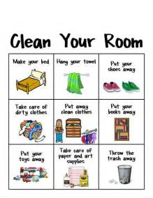 25 best ideas about cleaning room on pinterest room