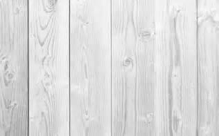 Floor And Decor Plano Texas 白ホワイト系 シンプル Pcデスクトップ壁紙 お洒落シンプルな 白ホワイト系 Pcデスクトップ壁紙