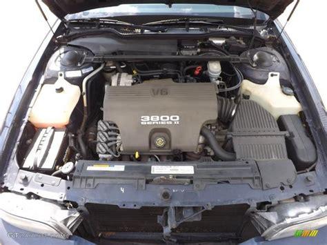 service manual motor repair manual 1995 buick lesabre engine control engine diagrams 1995