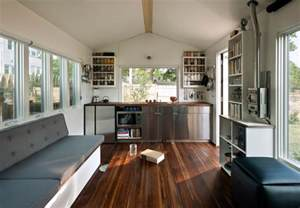 micro homes interior minim house tiny house swoon