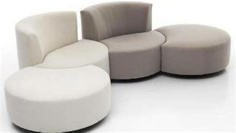 divani lussuosi poltrone e divani per ambienti lussuosi