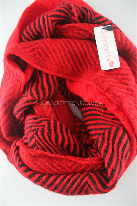 knit picks coupon code knit picks coupon code mega deals and coupons