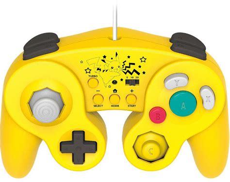 Paling Murah New 3ds Xl Pikachu Yellow Cfw Permanen 64gb news and original ariticles pokedit