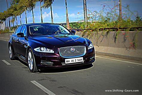 jaguar xj sales figures jaguar xj test drive review shifting gears
