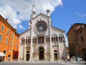 modena province chalet rentals for your vacations with iha