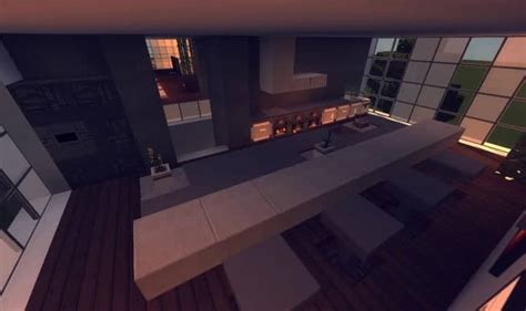 flow home minecraft building inc flow home minecraft building inc