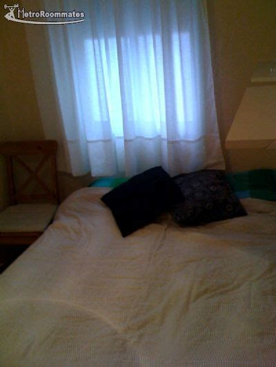 5 day room rental salamanca room to rent in 2 bedroom apartment for 480 per month room id 1187303