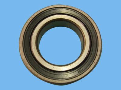 Bearing Laher 6303 bearings bearing no 6303 2 rs