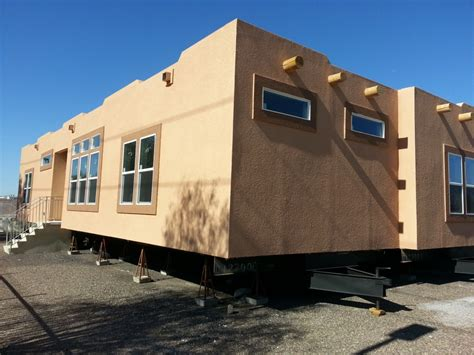 adobe style modular homes stf westgate homes kaf mobile homes 18115