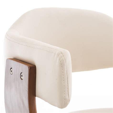 imbottiture per sedie imbottitura sedia smarty rialzo with imbottitura sedia