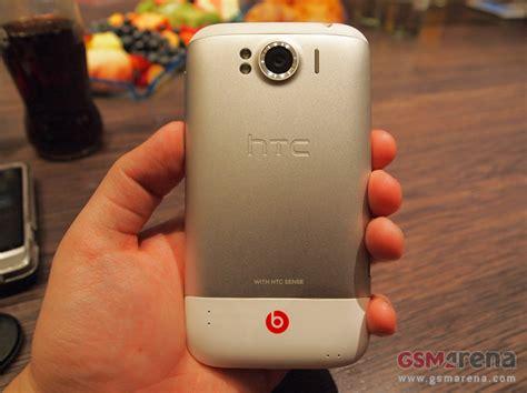 Handphone Htc Sensation Xl harga hp htc sensation xl ponsel android mendukung