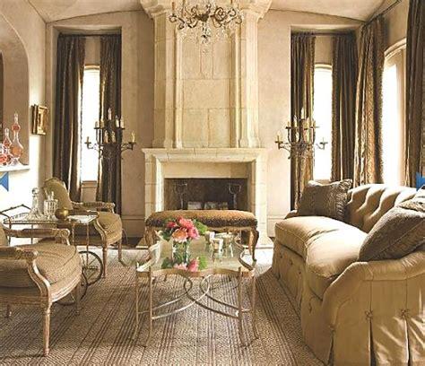 Marie Antoinette Home Decor decorating theme bedrooms maries manor luxury bedroom