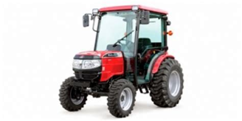 mahindra 3616 review tractor 2012 mahindra 16 series 3616 4wd shuttle cab