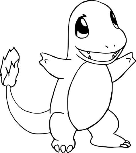 coloriage pokemon dessins de pikachu sacha bulbizarre pokemon dessin pikachu collection coloriage en ligne gratuit