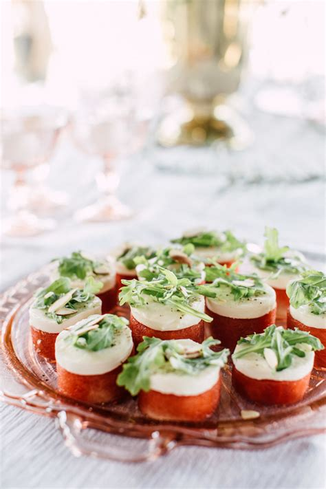 Wedding Hors D Oeuvres Ideas by Wedding Shower Hors D Oeuvres Ideas Wedding Ideas 2018