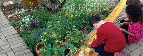 Garden Montessori by Gardens Montessori Education Centre