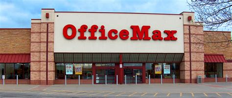 officemax office supply store lahaina hi 96761
