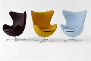 Famous Furniture Designers by Replica Faces Famous Design Names In Furniture Showdown