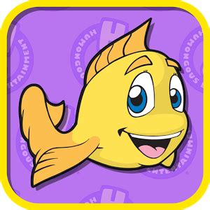 freddi fish apk freddi fish missing kelp seeds apk android apk apps mobile9