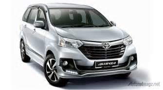 Interior Ac Unit Toyota Grand New Avanza Dijual Hingga 270 Jutaan Di
