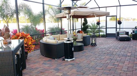 orlando outdoor furniture www formlimit de
