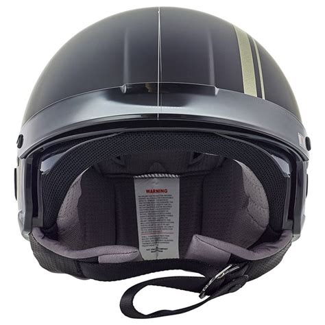 Helm Hjc Yamaha motorcycles y2 helmet by hjc 174 cheap cycle parts