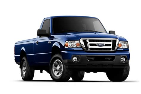 how to fix cars 2010 ford ranger parking system 2011 ford ranger reviews specs and prices cars com