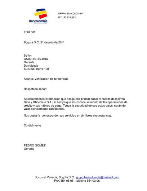 bancolombia certificado cuenta bancaria descargar certificado de apertura de cuenta bancolombia