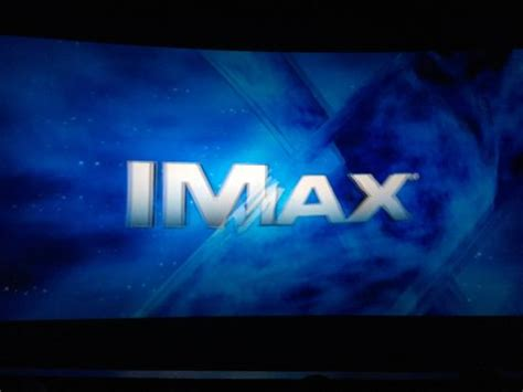 cineplex rates imax 3d