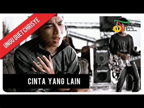 download mp3 chrisye ungu chrisye ungu cinta yang lain lagu mp3 uyeshare